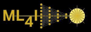 ML4I Logo